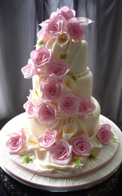 sams club wedding cakes car interior design. Black Bedroom Furniture Sets. Home Design Ideas